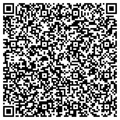 QR-код с контактной информацией организации ТИМАШЕВСКИЙ ХЛЕБОКОМБИНАТ