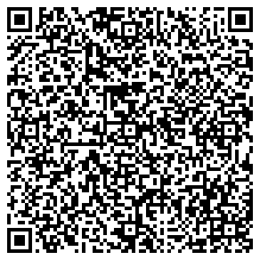 QR-код с контактной информацией организации ТИХОРЕЦКИЙ ИСТОРИКО-КРАЕВЕДЧЕСКИЙ МУЗЕЙ