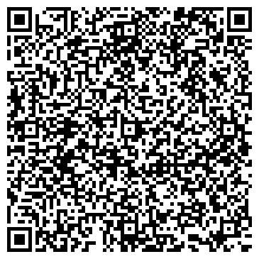 QR-код с контактной информацией организации ТИХОРЕЦКАЯ СЕМЕНОВОДЧЕСКАЯ СТАНЦИЯ