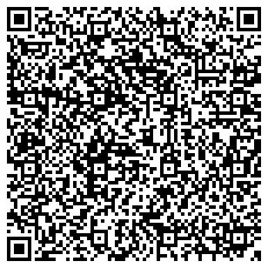 QR-код с контактной информацией организации КООПЕРАТОР ТОРГОВО-ПРОМЫШЛЕННОЕ ПРЕДПРИЯТИЕ ООО