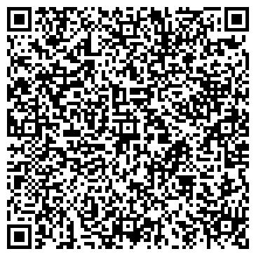 QR-код с контактной информацией организации ИМ. КИРОВА КОЛЛЕКТИВНО-ДОЛЕВОЕ ПРЕДПРИЯТИЕ