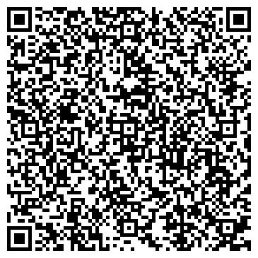 QR-код с контактной информацией организации ПОВОЛЖСКАЯ СЕЛЕКЦИОННАЯ ОПЫТНАЯ СТАНЦИЯ