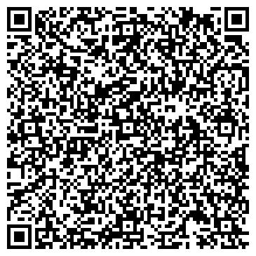 QR-код с контактной информацией организации УРЮПИНСКОЕ КОЛЛЕКТИВНО-ДОЛЕВОЕ ПРЕДПРИЯТИЕ