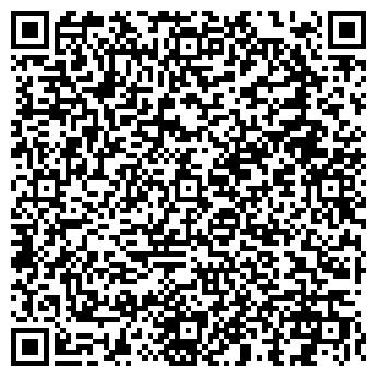 QR-код с контактной информацией организации ОАО СЕЛЬМАШ-УРЮПИНСК