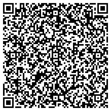 """QR-код с контактной информацией организации ГБУЗ """"Урюпинская"""""""