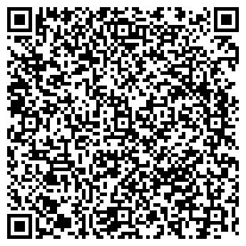 QR-код с контактной информацией организации ОАО СЕЛЬМАШБАНК АКБ