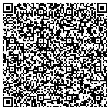 QR-код с контактной информацией организации ПОВОЛЖСКИЙ БАНК СБЕРБАНКА РОССИИ ОТДЕЛЕНИЕ № 4012 УРЮПИНСКОЕ