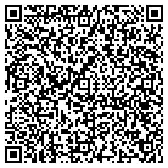 QR-код с контактной информацией организации РАЗДОРСКОЕ ГП АПТЕКА №95