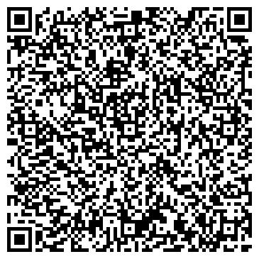 QR-код с контактной информацией организации АГРОПРОМЫШЛЕННАЯ ФИРМА МИР