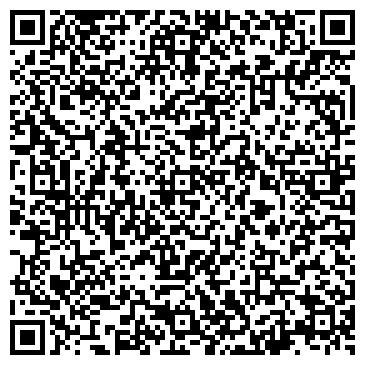QR-код с контактной информацией организации ПРЕДПРИЯТИЕ БЫТЭЛЕКТРОПРИБОР
