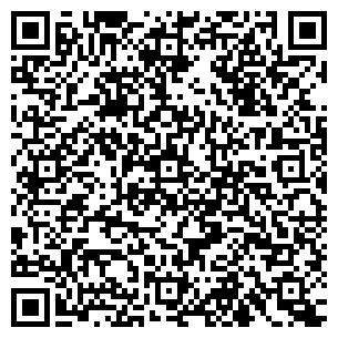 QR-код с контактной информацией организации АГРОФИРМА ИСТОК