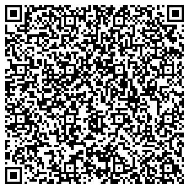 QR-код с контактной информацией организации ВИКТОРИЯ ФРОЛОВСКОЕ КОММЕРЧЕСКО-ПРОИЗВОДСТВЕННОЕ ПРЕДПРИЯТИЕ