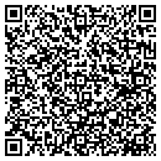 QR-код с контактной информацией организации ДСУ № 4