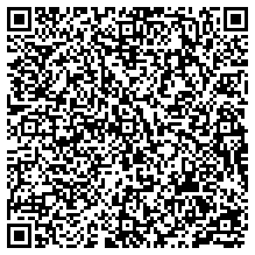 QR-код с контактной информацией организации МЯСНИКОВСКИЙ РАЙПРОМКОМБИНАТ, ТОО