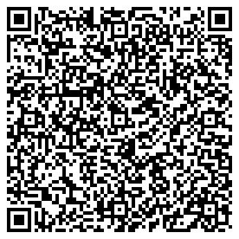 QR-код с контактной информацией организации СБ РФ №1870 МЯСНИКОВСКОЕ
