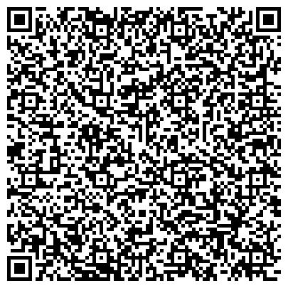QR-код с контактной информацией организации ПОВОЛЖСКИЙ БАНК СБЕРБАНКА РОССИИ ЕНОТАЕВСКОЕ ОТДЕЛЕНИЕ № 3977/033