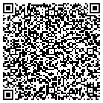 QR-код с контактной информацией организации ЛАБОРАТОРИЯ РЕКЛАМЫ