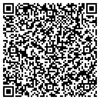 QR-код с контактной информацией организации ЗАО ПОЛИГРАФИСТ