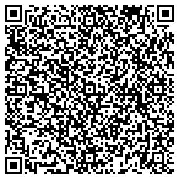 QR-код с контактной информацией организации ООО СЕЛЬСОФТ, НАУЧНО-ПРОИЗВОДСТВЕННАЯ ФИРМА