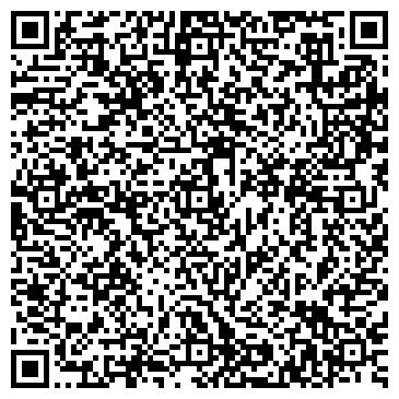 QR-код с контактной информацией организации ОБУВНАЯ ФИРМА ДОНЧАНКА, ЗАО