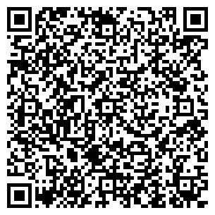 QR-код с контактной информацией организации ЛИОЛ