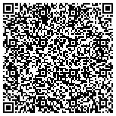 QR-код с контактной информацией организации №15 ДЕТСКО-ЮНОШЕСКАЯ СПОРТИВНАЯ ШКОЛА ИМ. В.И.АЛЕКСЕЕВА