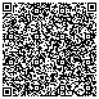 QR-код с контактной информацией организации БОЛЬНИЦА СКОРОЙ МЕДИЦИНСКОЙ ПОМОЩИ БСМП ИМ. В.И.ЛЕНИНА