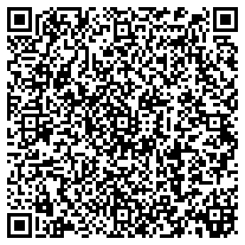 QR-код с контактной информацией организации ФИРМА МАЛС-ПРОМ, ЗАО