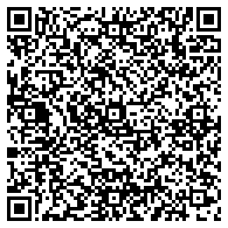 QR-код с контактной информацией организации ШАХТСТРОМ, ЗАО