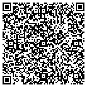 QR-код с контактной информацией организации ИНСТРУМЕНТ-ПРОФИ