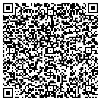 QR-код с контактной информацией организации ЗАВОД ШАХТМЕТАЛЛ ПК