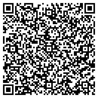 QR-код с контактной информацией организации ФАРМАКОМ ФИЛИАЛ