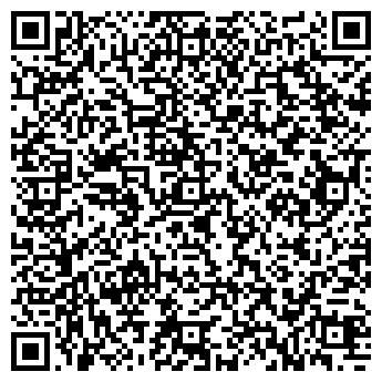 QR-код с контактной информацией организации ФЕЯ-ВВЛ