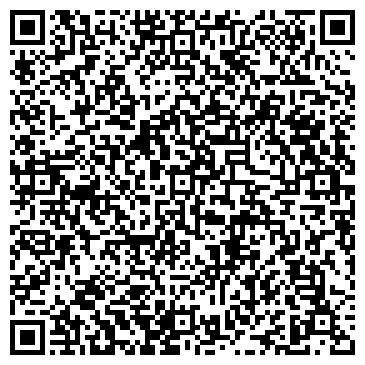 QR-код с контактной информацией организации КОПЕЙСКИЙ МАШИНОСТРОИТЕЛЬНЫЙ ЗАВОД, ОАО