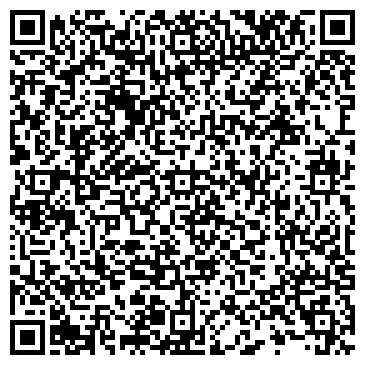 QR-код с контактной информацией организации РЕСПУБЛИКАНСКОЕ ОБЩЕСТВО ИНВАЛИДОВ ТНП
