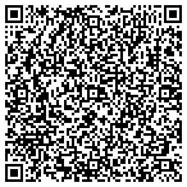 QR-код с контактной информацией организации ПРОТИВОТУБЕРКУЛЕЗНЫЙ РЕСПУБЛИКАНСКИИЙ ДИСПАНСЕР