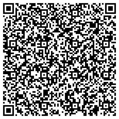 QR-код с контактной информацией организации РЕСПУБЛИКАНСКАЯ СТАНЦИЯ ПО БОРЬБЕ С БОЛЕЗНЯМИ СЕЛЬХОЗЖИВОТНЫХ