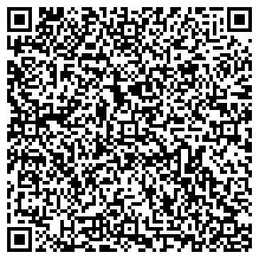 QR-код с контактной информацией организации ВОРЯ-БОГОРОДСКОЕ ЛЕСНИЧЕСТВО