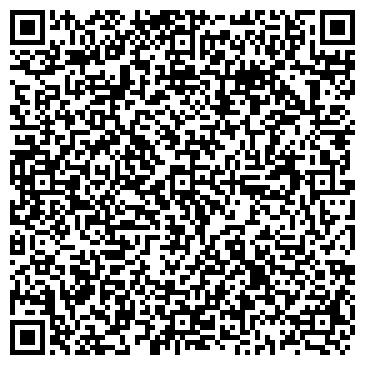 QR-код с контактной информацией организации РЕМОНТ ТЕЛЕ-, РАДИОАППАРАТУРЫ, БЫТОВЫХ ПРИБОРОВ