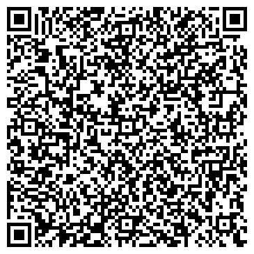 QR-код с контактной информацией организации ХОРОШЕВО-МНЕВНИКИ