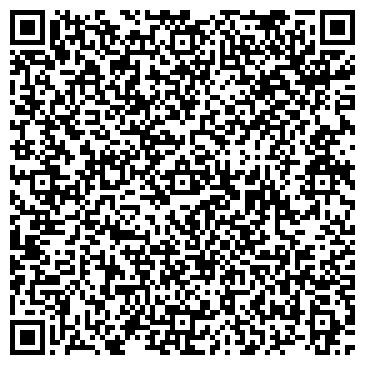 QR-код с контактной информацией организации ИЗДЕЛИЯ ИЗ НАТУРАЛЬНОГО КАМНЯ, МРАМОРА