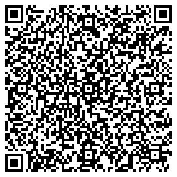 QR-код с контактной информацией организации ЦЕНТРЭНЕРГОРЕМОНТ