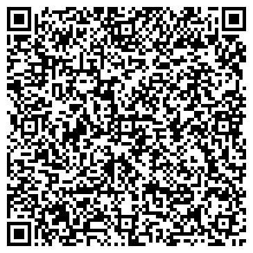 QR-код с контактной информацией организации РЕМОНТНИК