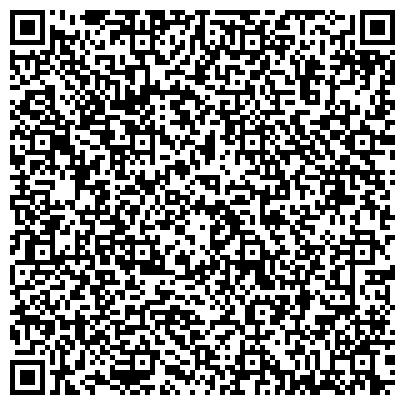 QR-код с контактной информацией организации ХРАМ СВЯТОГО ВЕЛИКОМУЧЕНИКА И ПОБЕДОНОСЦА ГЕОРГИЯ В ГРУЗИНАХ