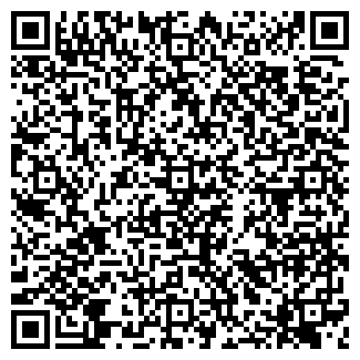 QR-код с контактной информацией организации КОФЕЛЭНД
