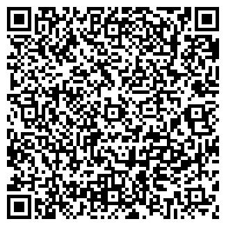 QR-код с контактной информацией организации КОРОЛЕВА, ЧП