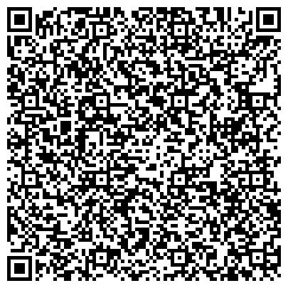QR-код с контактной информацией организации СБЕРБАНК РОССИИ СОЛЬ-ИЛЕЦКОЕ ОТДЕЛЕНИЕ № 4234/42 ОПЕРАЦИОННАЯ КАССА