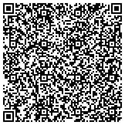 QR-код с контактной информацией организации ВОЛГО-ВЯТСКИЙ БАНК СБЕРБАНКА РОССИИ МУСЛЮМОВСКОЕ ОТДЕЛЕНИЕ №4692