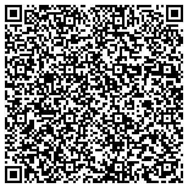QR-код с контактной информацией организации НАГОРСКАЯ МЕЖХОЗЯЙСТВЕННАЯ СТРОИТЕЛЬНАЯ ОРГАНИЗАЦИЯ