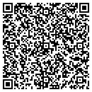 QR-код с контактной информацией организации НИКОЛАЕВСКИЙ КОЛХОЗ